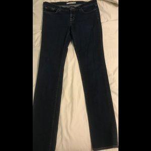 J Brand Pencil Leg Size 30 Jeans